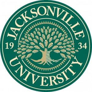 JU Logo 14