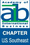 AIBSE Logo.jpg