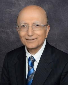 MohamadSepehri