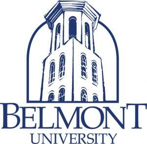 Belmont-logo-2016
