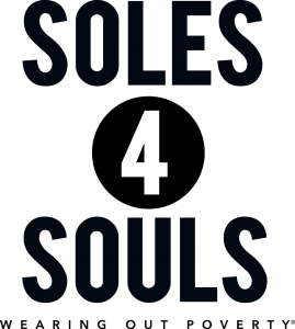 soles4soulscircle4_stacked