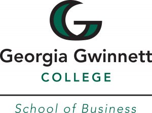 Georgia Gwinnett College